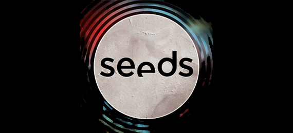 seeds resources